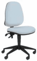 Operator & Meeting Chairs