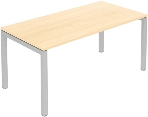 Elite Matrix Meeting Table 1400 x 1200mm