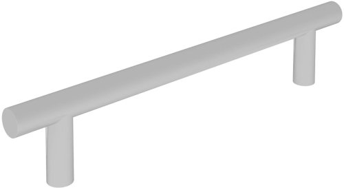 Elite Metal T-Bar Handle