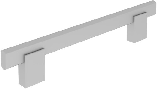 Elite Metal Slab Handle