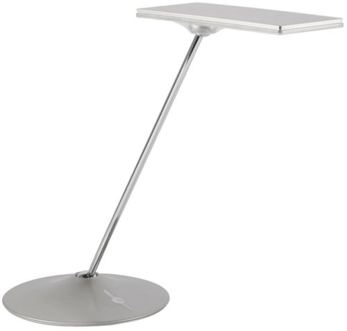 Elite Horizon Desk Light - Desk Base Mount