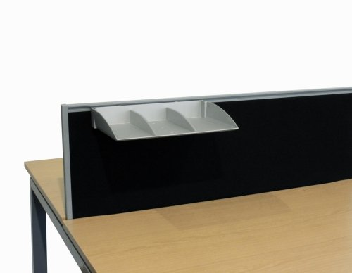 Elite Desk Top Filing System (Envelope Tray)